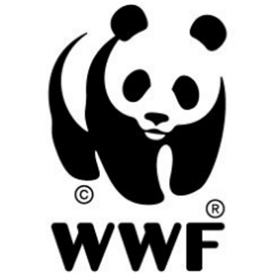 wild-wisdom online quiz contest wwf india ministry of environment and forest