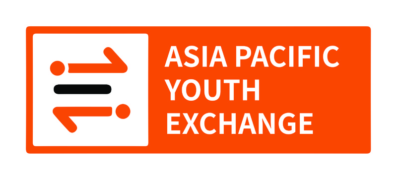 Asia Pacific Youth Exchange 2017 in Manila, Philippines [Open Now]