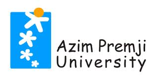 Azim Premji University's Workshop on Cutting Edge Research on Health Inequities [Bangalore,July 3-7]: Apply by May 25