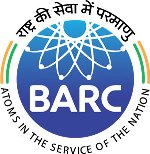 Call for Papers: BARC, Mumbai's Symposium on Selenium Chemistry and Biology [Nov 9-11]: Submit by June 20
