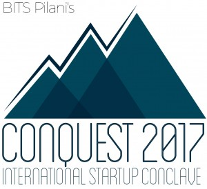 Conquest 2017: BITS Pilani's International Startup Challenge: Register by April 20; Top 2 Start-ups Get Rs. 3 Lakhs Each