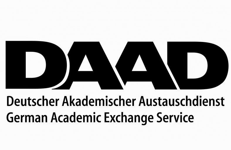 Internship Opportunity: Graduates at DAAD Regional Office, New Delhi [Sep 15-Dec 15, Stipend Available]: Apply by July 31
