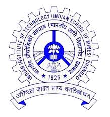 IIT Dhanbad's Training Program on Mechanical Testing of Advance Materials for Mining Industries [May 12-14]: Apply by May 10