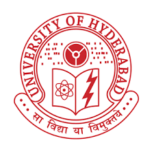 Workshop on Sanskrit Learning @ University of Hyderabad [May 8-14]: Apply by April 30