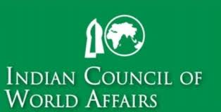 Internship Opportunity @ Indian Council of World Affairs, Delhi [6 Months]: Foreign Policy, International Relations