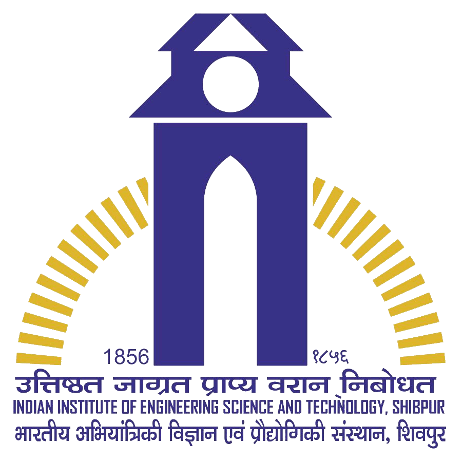 JOB POST: Assistant Professor @ IIEST Shibpur: Apply by May 12: Expired