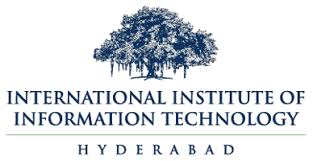 IIIT Hyderabad's Student Technology Education Program (STEP) [For School Children]: Apply by April 23