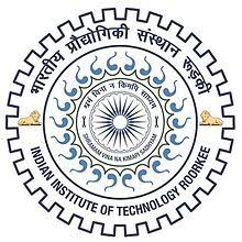 Call for Papers: IIT Roorkee's Advances in Materials & Processing: Challenges & Opportunities [Nov 30-Dec 02]: Submit by July 15