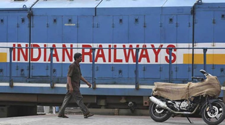 Government's Innovation Challenges on Indian Railways [Improve Capacity, Access, Digitization, Design, Working, Revenues]: Cash Prizes of Rs. 84 Lakhs, Submit by May 20