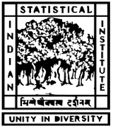 Indian Statistical Institute Librarian jobs
