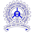 IIT Dhanbad Science Academy's Refresher Course on Crustal Strength Rheology and Seismicity [May 15–26]: Register by April 15