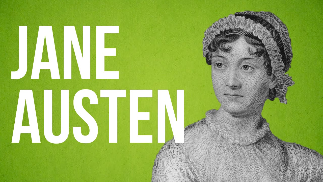 The Jane Austen Society of North America (JASNA) Essay Contest 2017: Submit by May 21; Prize of Rs. 60,000