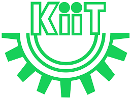 Call for Papers, Projects: KIIT's International Conference on Distributed Computing & Internet Technology [Bhubaneshwar, Jan 11-13]: Submit by July 23 (Papers)  Nov 7 (Projects)