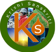 Call for Papers: Krishi Sanskriti's World Congress on Disease, Health & Society: Issues, Challenges [New Delhi, May 20]: Submit by May 15