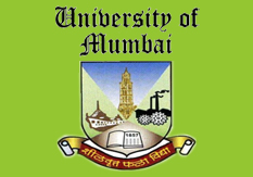 university of mumbai assistant professor job post