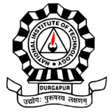 Advanced Research Method Data Analysis NIT Durgapur