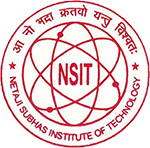 NSIT's Short-term Course on Information Security and Digital Forensics: [Delhi, June 5-9]: Apply by May 27