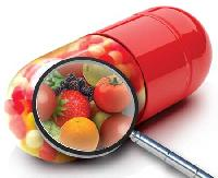 Call for Papers: Conference on Nutraceuticals and Chronic Diseases [Sep 1-3, Goa]: Submit by May 15