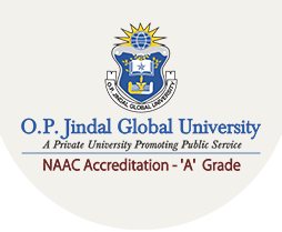JGU's Summer School for High School Students [June 16-30, Class 9-12]: Apply by May 25; From High School to Higher Education