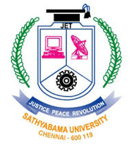 Call for Papers: Sathyabama University's Innovative Technology and Science Kaleidoscope [iTASK 2017, Chennai]: Submit by April 30