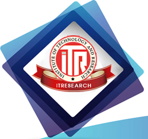 Call for Papers: International Conference on Mechanical And Production Engineering (ICMPE) [July 30, Vizag]: Submit by June 14