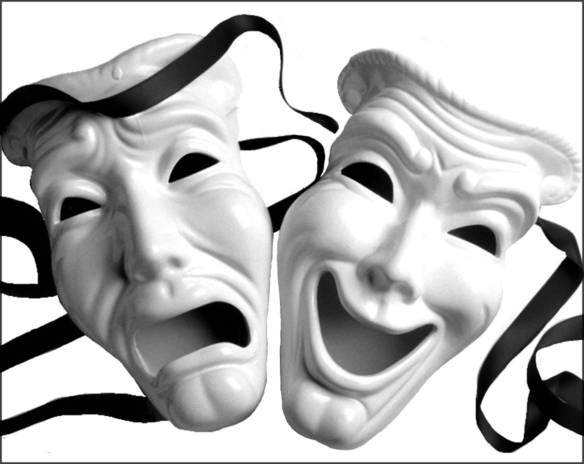 JOB POST: Theatre Artists @ National School of Drama, Delhi: Apply by May 9
