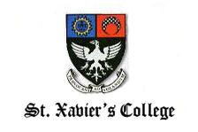 St Xavier's College, Mumbai's Masters in Public Policy: Apply by May 20
