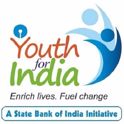 SBI Youth for India Fellowship 2017: Stipend of Rs. 15,000, Apply by May 31