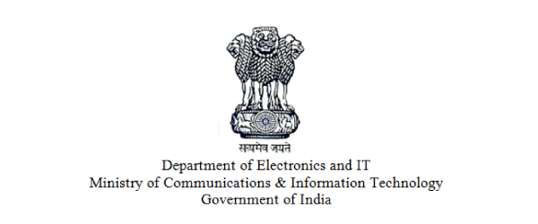 Ministry Electronics IT summer courses