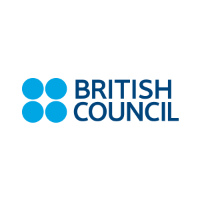 British Council free online English course