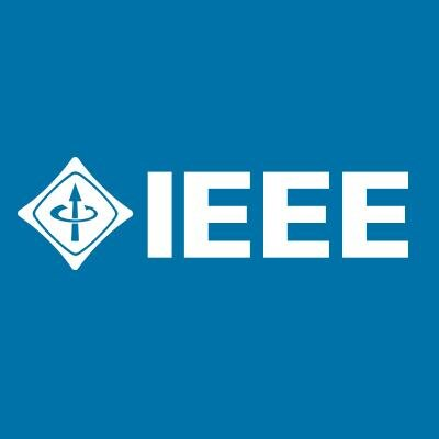 IEEE Amity conference Reliability Infocom Technologies Optimization