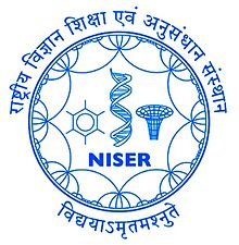 NISER research position recruitment 2019