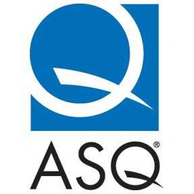 ASQ IIT Kharagpur Leadership Building Program