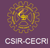 JOB POST: Project Assistant in Material Science @ Central Electrochemical Research Institute [Tamil Nadu]: Walk-in on May 12