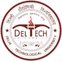 """Call for Papers: DTU's Global Conference on """"Transforming Organizations through Flexible Management"""" [Dec 14-16, Delhi]: Submit by Sep 15"""