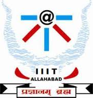 IIIT Allahabad Summer School Behavioural Finance