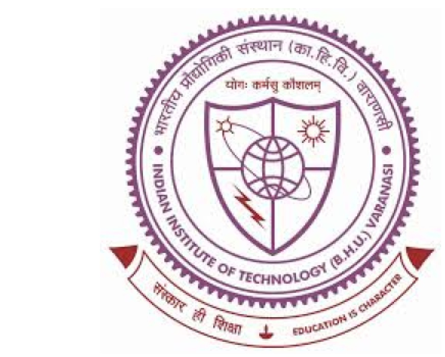 IIT BHU Agriculture Food Security Conference