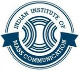 Indian institute Mass communication delhi assistant professor