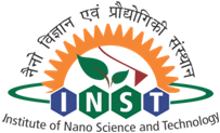 job project staff jrf institute of nano science technology mohali
