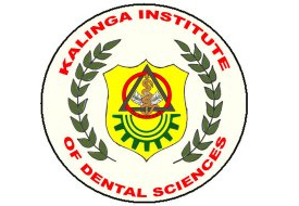Call for Papers: Progressions in Oral Medicine and Radiology, Kalinga Institute of Dental Sciences [Bhubaneswar, August 4-5]: Submit by May 30