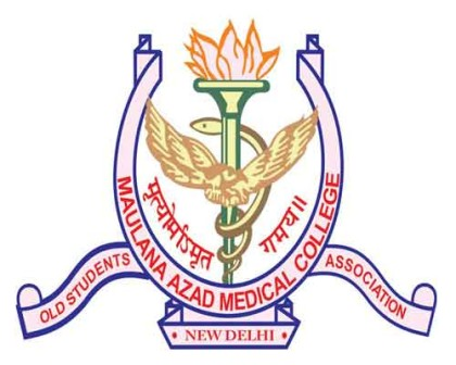 Maulana Azad Medical College's PG Practical Course on Obstetrics