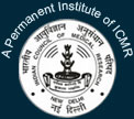 Admissions Open: M.Sc. Bio-Statistics @ National Institute of Epidemiology, Chennai: Apply by May 31