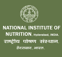 NIN - National Institute of Nutrition Recruitment 2018
