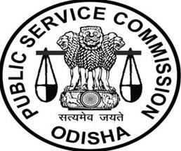 Odisha Public Service Commission engineer job post 2019