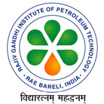 Admissions Open: MBA @ Rajiv Gandhi Institute of Petroleum Technology: Apply by May 20: Expired