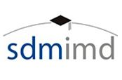 SDMIMD conference economic growth