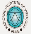 JOB POST: Research Associate @ National Institute of Virology, Pune: Walk-in on May 25