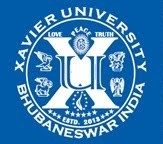 Xavier conference rural management