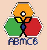Call for Papers: Asian Biomaterials Congress [Thiruvananthapuram, Oct 25-27]: Submit by June 15