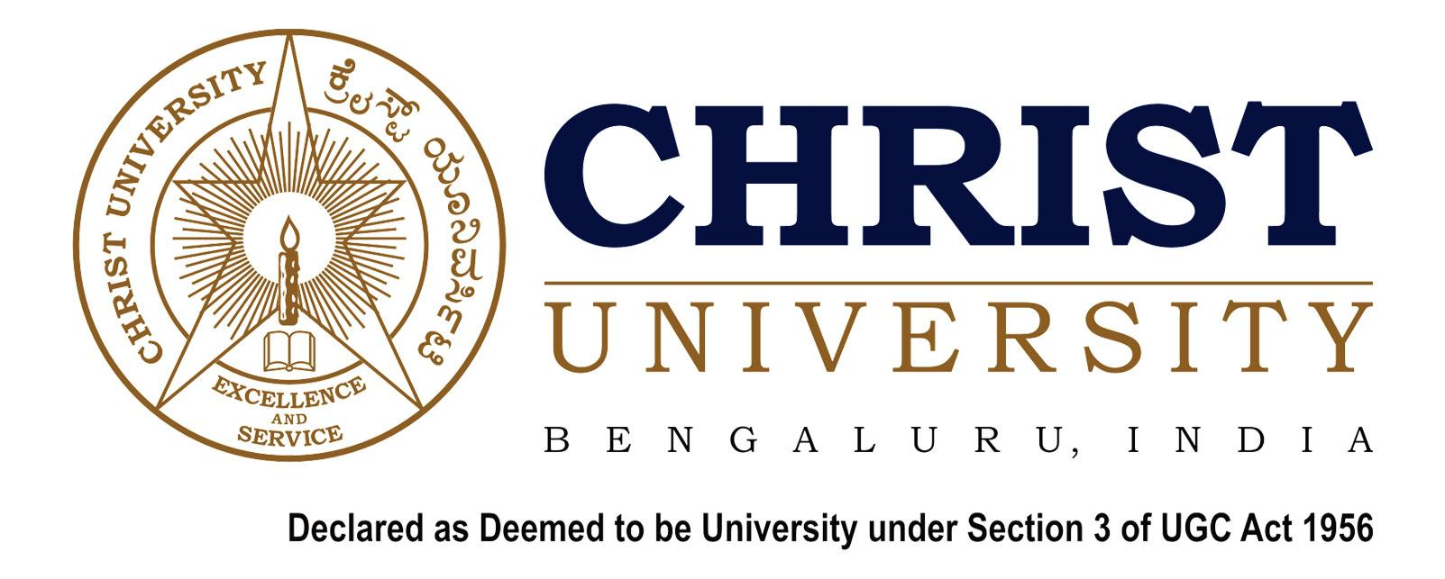 Call for Papers: Christ University's International Conference On Social Entrepreneurship [Bangalore, Nov 17-18]: Submit by June 20